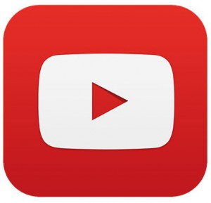 google-youtube-ios-2.0-100050785-large