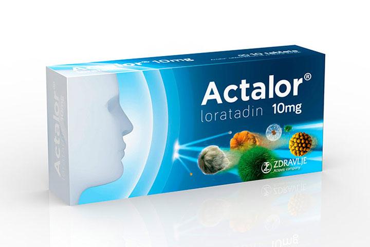 Actalor-Slajfna_03