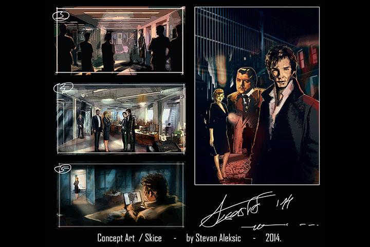 Environment-concept-art-scenografske-skice-za-film-Covek-i-Ja