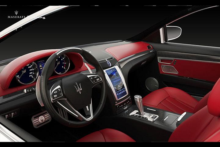 Igor-Jankovic-Maserati-Sebring-2