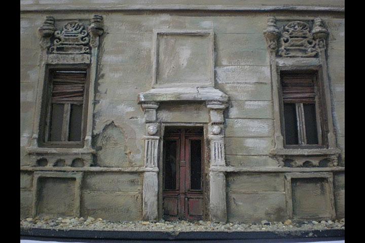 Maketa-Beogradske-fasade-Milica-Stankovic