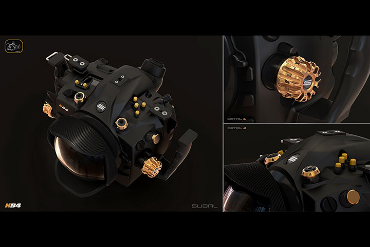 NIKON-D4-UNDERWATER-HOUSING-Angler-edition-DETAILS