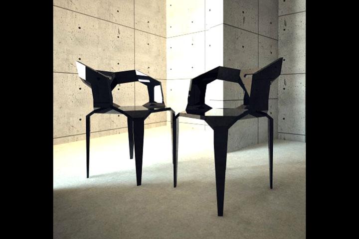 Stolica-Djordjije-Cizmovic