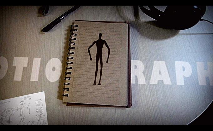 Vukan_Ciric-Motion_Graphic-Intro