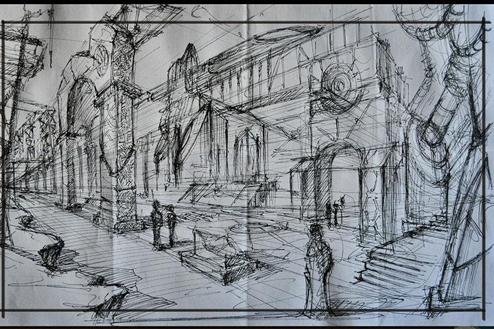 environment-concept-art-scenografska-skica-SF