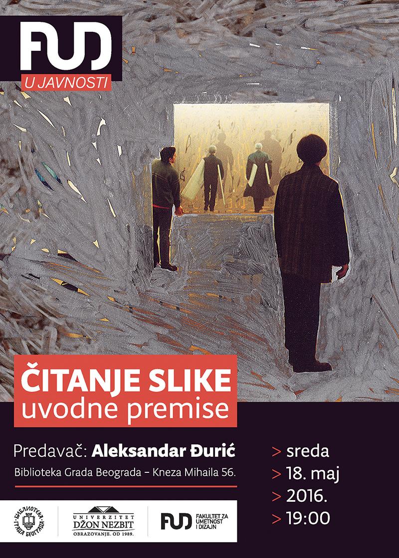 A-Djuric-Citanje-slike-18-05