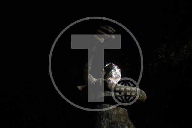 Tan2016-5-22_12352253_9