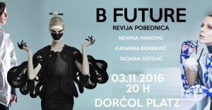 2-pobednica-konkursa-b-future
