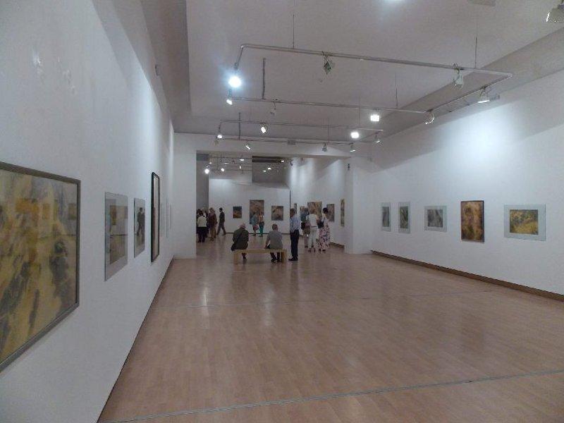 800x600_Galerija-Srbija