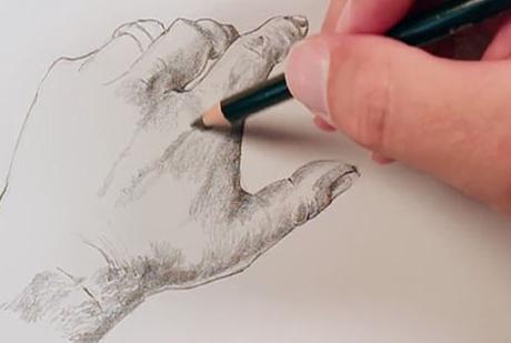 como-dibujar-manos-1-1