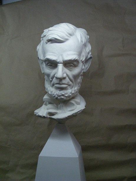 Linkoln-gips