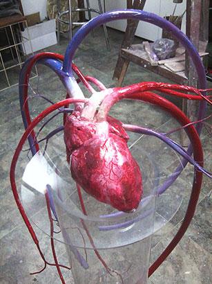 Model-srca-silikon