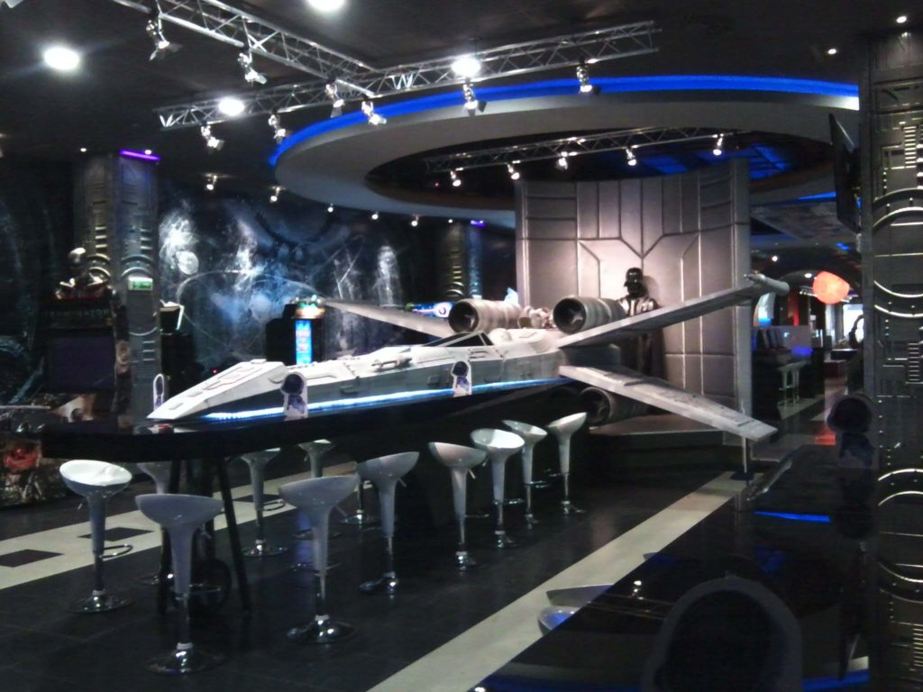 Svemirski-brod-65m-1024x768