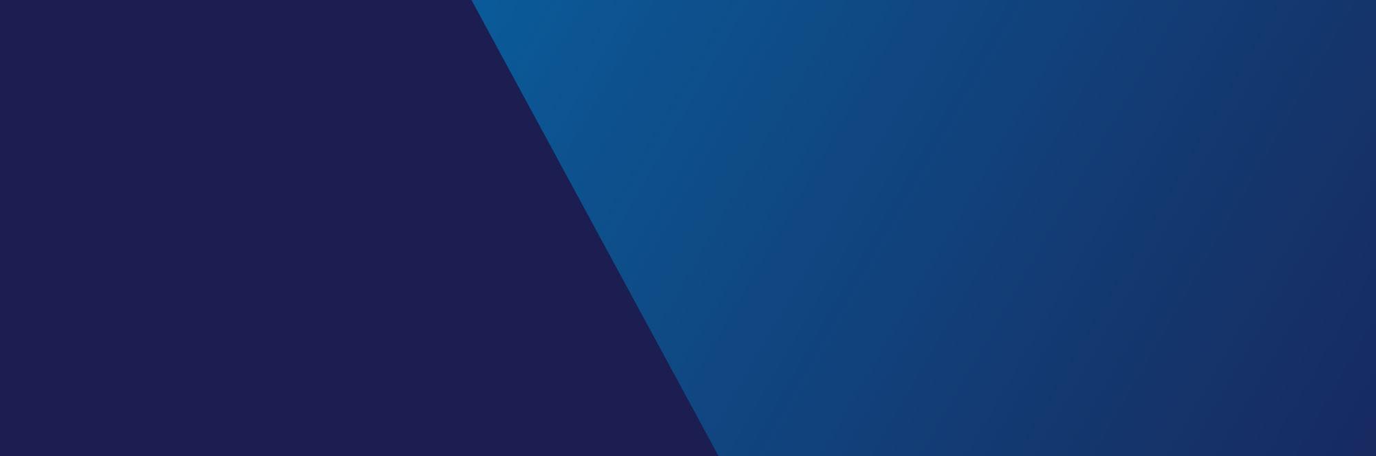 FUD_2020_WEB-1