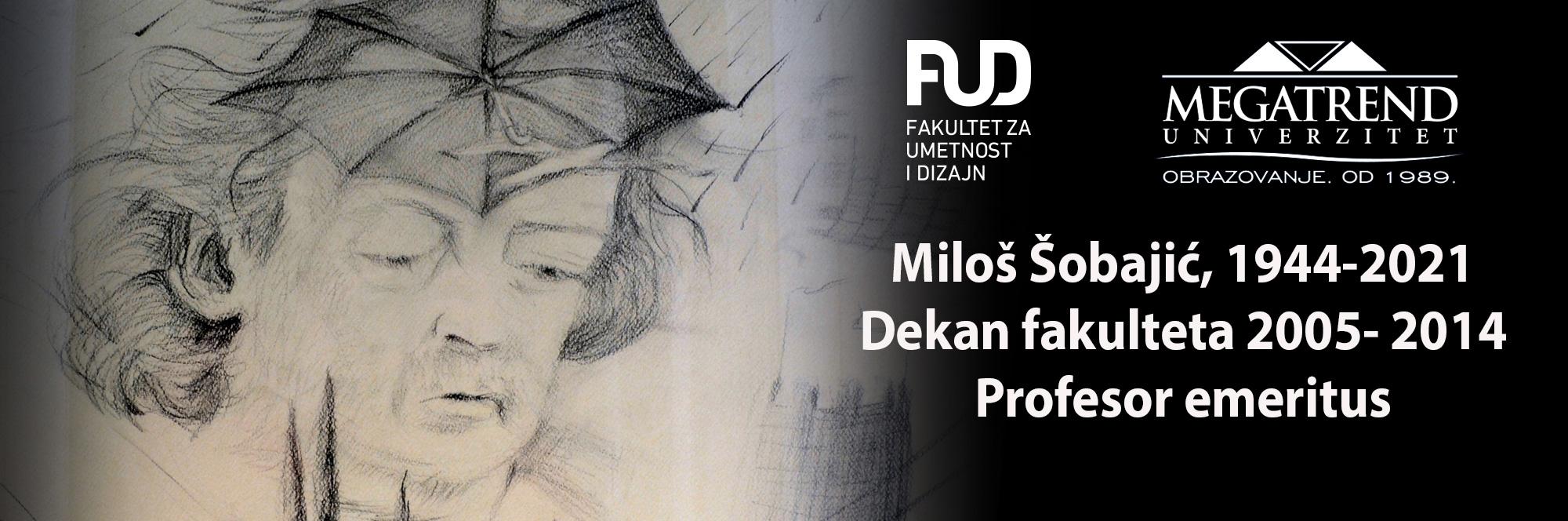 FUD_MilosSobajic
